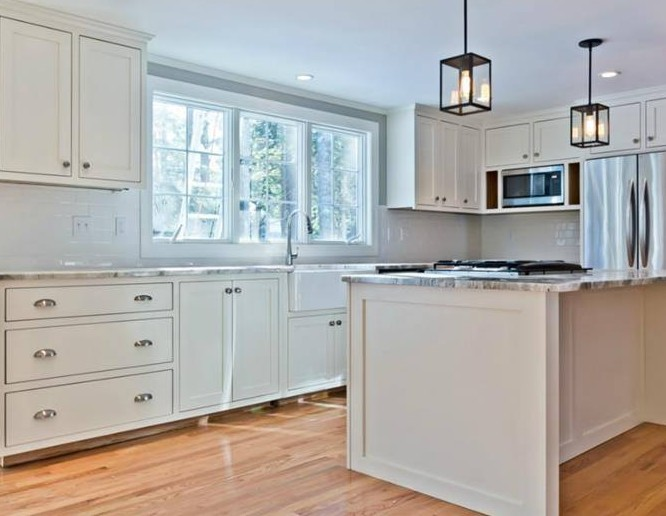 Wholesale kitchen cabinets indiana 28 images wholesale kitchen cabinets indiana home design - Discount countertops indianapolis ...